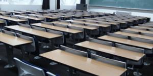 desks 300x150
