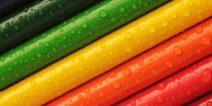 colour 300x150